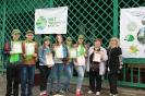 Республиканский этап смотра-конкурса юных экологов-краеведов 29.05.2018